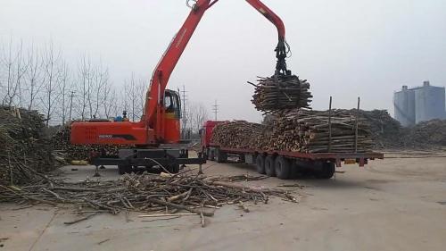 丽人木业工作