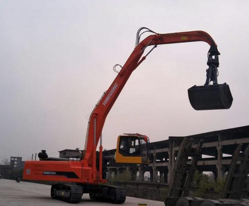 萍乡卸煤机